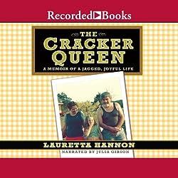 The Cracker Queen