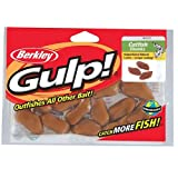 Gulp! Catfish Chunks