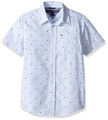 tommy-hilfiger-little-boys-h-stripe-short-sleeve-shirt-deep-dive-blue-medium-5