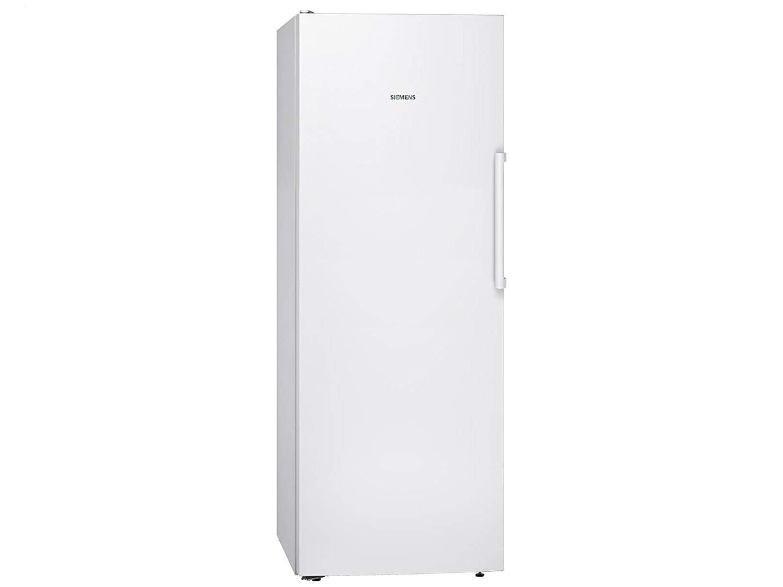 Siemens Kühlschrank Weiß : Siemens ks vnw p kühlschrank a cm kwh jahr