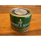 Fiddes & Sons Supreme Wax Polish 500ml - Stripped Pine