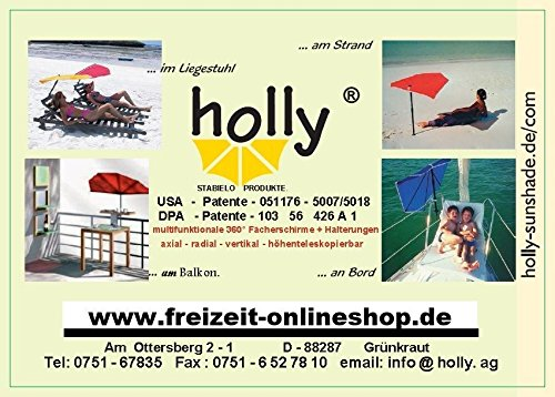 DER MOBILE - CADAC - SAFARI CHEF 2 - LP mit 4 austauschbaren Grillflächen - ! 50 mbar ! - VERTRIEB durch - Holly ® Produkte STABIELO ® - holly-sunshade ® - patentierte Innovationen im Bereich mobiler