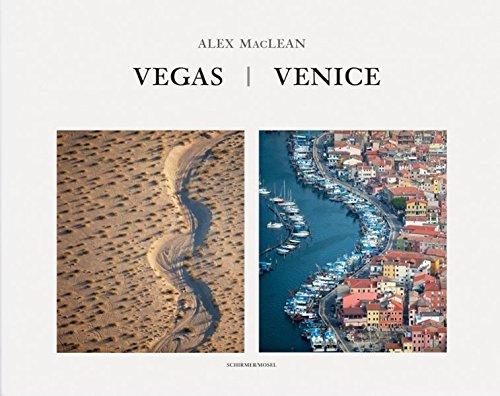 Las Vegas/Venedig: Fragile Mythen