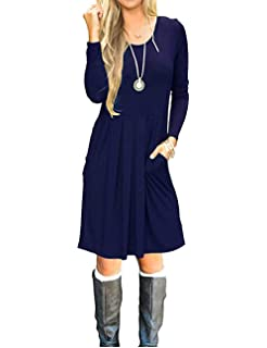 KRISP Vestido Mujer Ajustado Fiesta Invitada Boda Outlet Corto Colores Tallas Grandes Noche Elegante Cóctel: Amazon.es: Ropa y accesorios