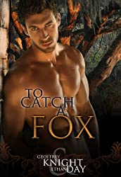 To Catch a Fox (Fox Mystery Series Book 1)
