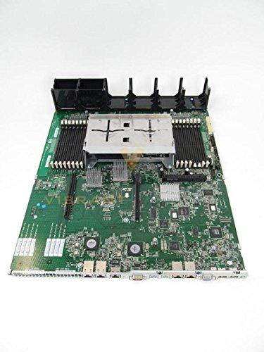 001 Sps Bd System - 8