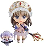 Good Smile Atelier Totori: Alchemist of Arland 2: Totori Nendoroid Action Figure