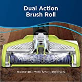 BISSELL Crosswave All in One Wet Dry Vacuum Cleaner