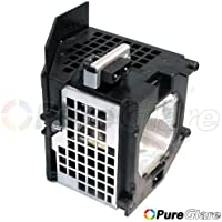 UX21516 Hitachi 60VG825 TV Lamp