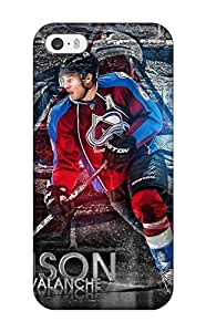 rebecca slater's Shop colorado avalanche (16) NHL Sports & Colleges fashionable iPhone 5/5s cases 6769155K137674081
