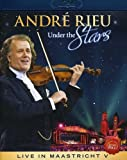 Andre Rieu - Under The Stars - Live In Maastrich