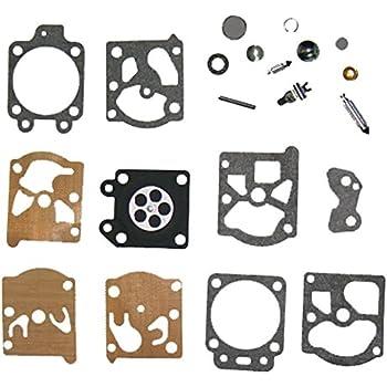 Amazon.com: AISEN Kit de reparación de reparación de ...