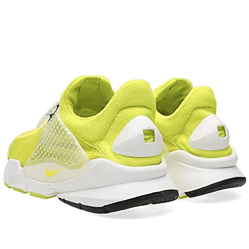 Dart Neon Nike Sock Nike Sock Trainer Yellow qUzTtv