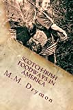 Scotch Irish Foodways in America: Recipes from History