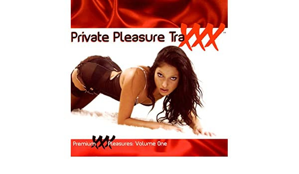 Audio erotic experience pleasure private sex traxxx virtual