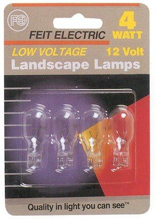 Feit Landscape Lighting - 5