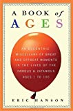 A Book of Ages, Eric Hanson, 0307409023