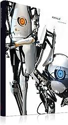 Portal 2 Collector's Edition Guide