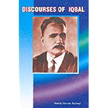 Discourse of Iqbal