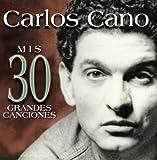 Mis 30 Grandes Canciones
