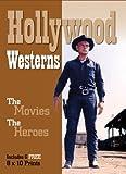 Hollywood Westerns, Instinctive Editorial, 1464302928