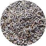 TrendLight 510002 Lavendelblüten getrocknet 100g