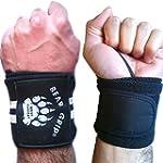 Bear Grip - High quality Premium weig...