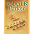 School Days (Spenser Book 33)