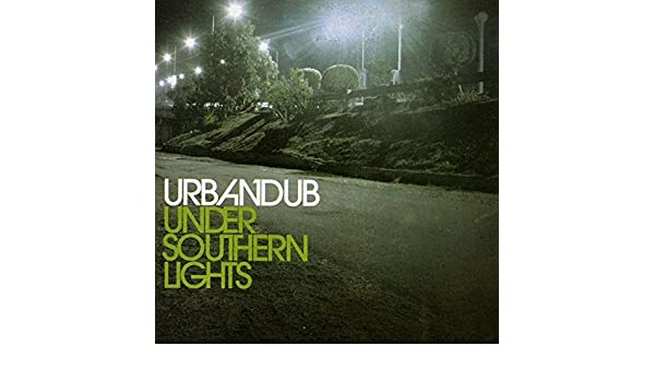 Under southern light by urbandub on amazon music amazon stopboris Gallery