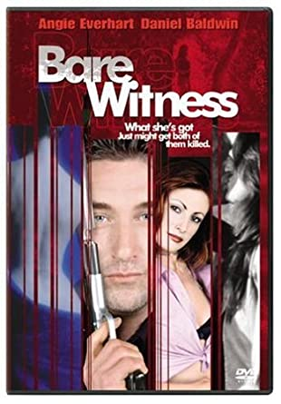 Bare witness 2002 watch online