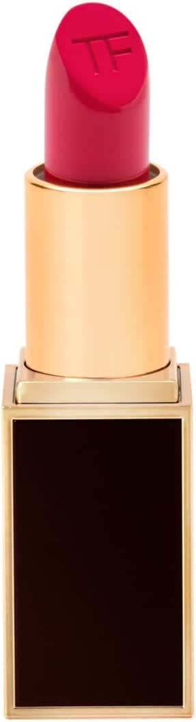 Tom Ford Lip Color Matte - 36 The Perfect Kiss, 3 g