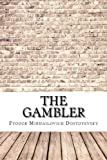 Image of The Gambler