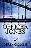 Free eBook - Officer Jones