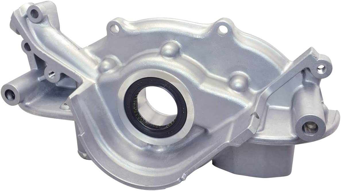 Hitachi Automotive Oil Pump OUP0016