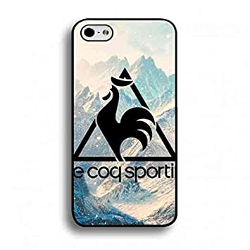 Famous Le Coq Sportif Brand Funda for iPhone 6(S)4.7Inch,the Funda ...