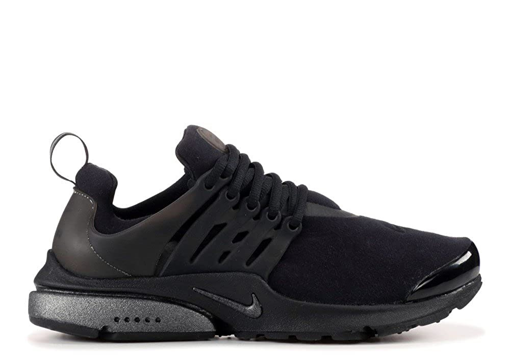 best cheap 4bc57 a84c0 Amazon.com   Nike Air Presto TP QS