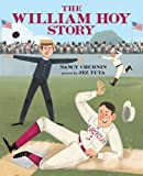 Winner - 2017 Storytelling World Resource Award Honor Book Finalist - 2017 North Texas Book Festival Best Children's Books All William Ellsworth Hoy wanted to do was play baseball. After losing out on a spot on the local deaf team, William practic...