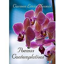 Poemas Contemplativos (Spanish Edition)