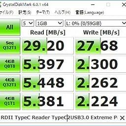 Amazon Sdカードリーダーusb C Rdii Usb Cハブ 多機能otg Type C Usb 3 1 Usb 3 0 Super Speed メモリーカードリーダライタ高速転送type Cハブ マルチカードリーダーsd Sdhc Sdxc Microsd Microsdxc対応 Android Windows Macos用 シルバー Rdii パソコン 周辺