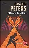 L'Ombre de Sethos