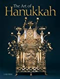 img - for The Art of Hanukkah book / textbook / text book