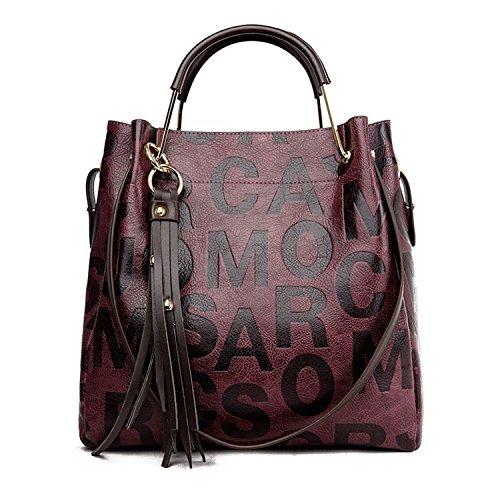 Luxury Designer Bags - 8