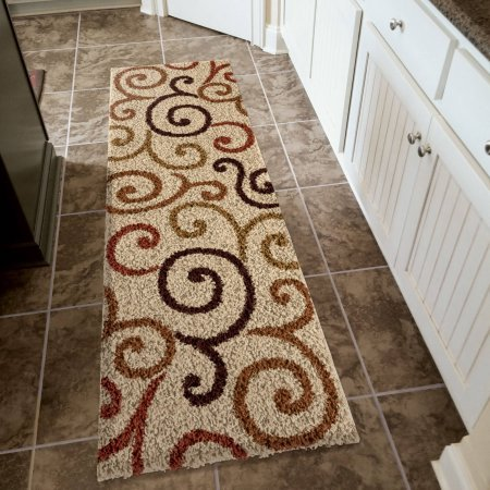 better-homes-and-gardens-swirls-beige-runner-19-x-56
