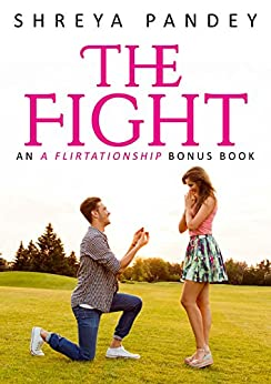 FlirtationsHip by Music Beyond on Amazon Music - Amazon.com