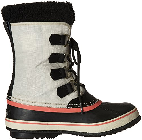 Snow Carnival Women's Boot White Winter Sorel 6wZxpnn4q