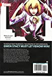 Spider-Gwen Vol. 6: The Life and Times of Gwen