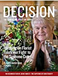 Decision - North American Edition