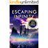 Escaping Infinity