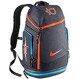 NIKE KD MAX AIR KEVIN DURANT Basketball Backpack Bookbag BA4853-080
