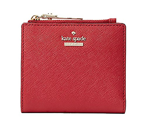 Kate Spade New York Women's Cameron Street Adalyn Rosso One - Spade Red Kate
